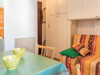 Rental Apartment Serre Chevalier, studio flat, 2 persons