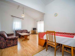 1 bedroom Apartment in Medulin, Istria, Croatia : ref 5052903