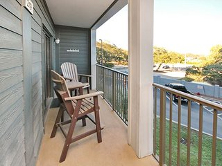 Myrtle Beach Resort A219 | Lovely Condo with all the Comforts of Home