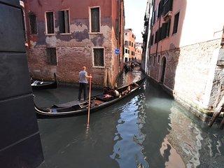 1 bedroom Apartment in Venice, Veneto, Italy - 5517031