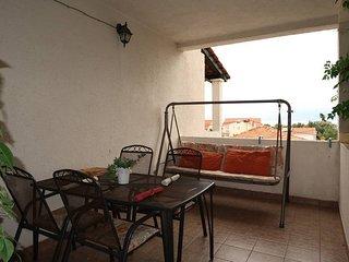 1 bedroom Apartment in Supetar, Splitsko-Dalmatinska Županija, Croatia : ref 567