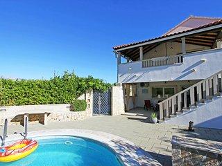 Villa Gemini Brac
