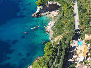Lucija Dubrovnik