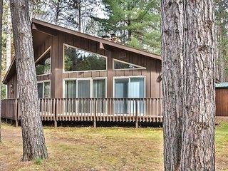 Deerpath - Elbert's - Hiller Vacation Homes - Free WIFI