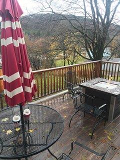 Hunter Mountain's Newest Luxury Retreat