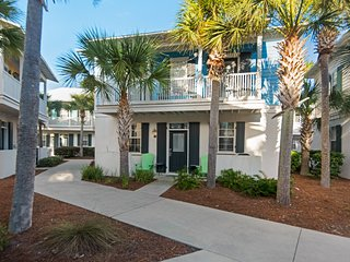Bungalows at Seagrove 153