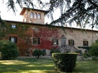 Soggiorno Indimenticabile Nel Cuore Della Campagna Toscana