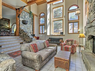 Historic Helena Home Near Hiking & Downtown!