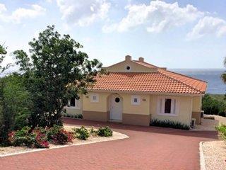 Villa Dushi Bida 1021