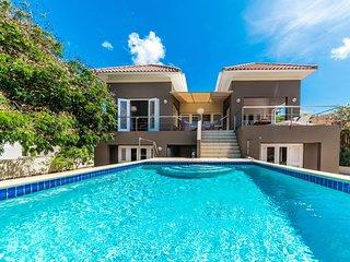 Villa di Coral 20