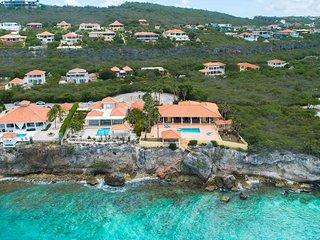 Villa Catalina 5