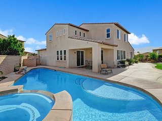 Spacious Home w/ Large Yard, Private Pool, & Spa