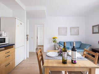 Precioso apartamento para parejas! Ref.262081