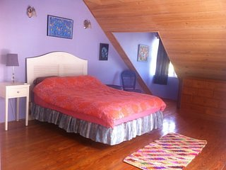 Nassau Bed and Breakfast, Lovely Ocean View, Near Paradise Island, Car Available