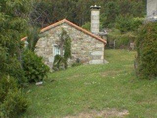Casa Balares