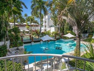 Alamanda 92 - Palm Cove, QLD