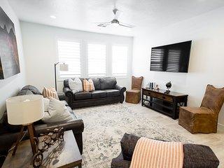 Red Rock Two-Bedroom Condo