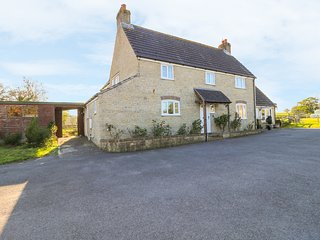 BROOKFIELDS, pet friendly, countryside, Yetminster