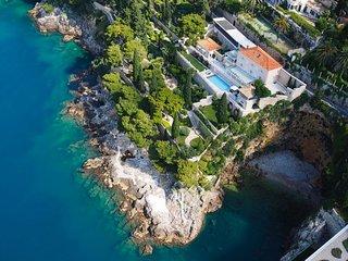 Villa Impresivan