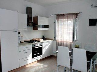 Apartment Dokic