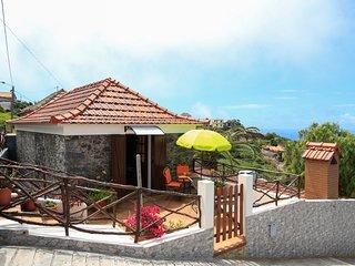 Casa Velha D. Fernando. Panoramic view. Free WiFi