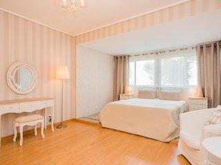 Cascais Holiday Apartment, a great base for your holidays on the Lisbon Coast!