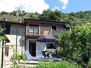 1 bedroom Villa in Castione Andevenno, Lombardy, Italy : ref 5435308