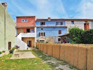 2 bedroom Villa in Rovinjsko Selo, Istarska Zupanija, Croatia : ref 5439694