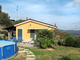 3 bedroom Villa in Imperia, Liguria, Italy : ref 5444066