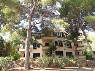2 bedroom Apartment in Cala Murada, Balearic Islands, Spain - 5652918