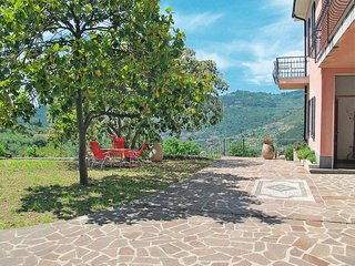 2 bedroom Apartment in Barcheo, Liguria, Italy - 5444091