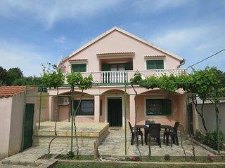 2 bedroom Villa in Pridraga, Zadarska Županija, Croatia : ref 5437525