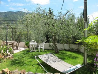 1 bedroom Apartment with WiFi - 5436051