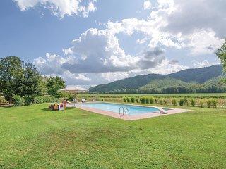 2 bedroom Villa in Morra, Umbria, Italy - 5549306