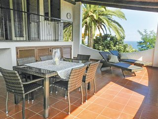 2 bedroom Apartment in Santa Barbara-Vispicheu, Calabria, Italy : ref 5539821