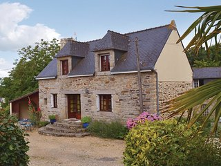 2 bedroom Villa in Moëlan-sur-Mer, Brittany, France : ref 5522028