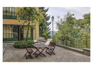 1 bedroom Apartment in Migliandolo, Piedmont, Italy : ref 5547225