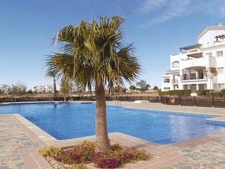 2 bedroom Apartment in Sucina, Murcia, Spain : ref 5548112