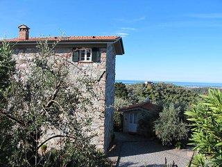 3 bedroom Villa in Casella, Tuscany, Italy - 5687683