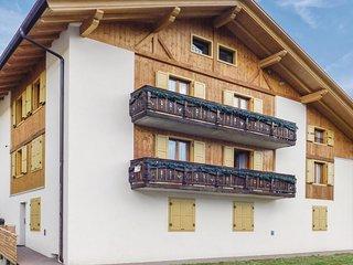2 bedroom Apartment in Peio, Trentino-Alto Adige, Italy : ref 5547514