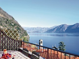2 bedroom Apartment in Argegno, Lombardy, Italy : ref 5540764
