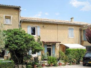 1 bedroom Apartment in Ménerbes, Provence-Alpes-Côte d'Azur, France : ref 565299