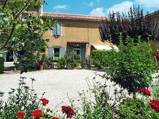 1 bedroom Apartment in Menerbes, Provence-Alpes-Cote d'Azur, France - 5652994