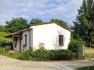 1 bedroom Villa in Gambetta, Piedmont, Italy : ref 5651179