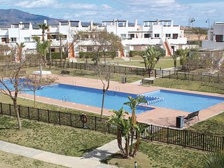 2 bedroom Apartment in Alhama de Murcia, Region of Murcia, Spain - 5639402