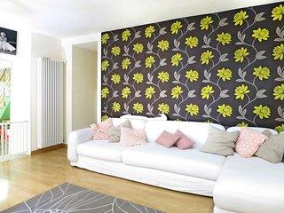 2 bedroom Apartment in Agrano, Piedmont, Italy : ref 5440939