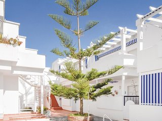 1 bedroom Apartment in San Jose, Andalusia, Spain : ref 5639414