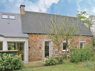 1 bedroom Villa in Vasteville, Normandy, France : ref 5539306