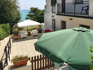 1 bedroom Apartment in Vignola, Abruzzo, Italy - 5644185