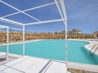 1 bedroom Apartment in Santa Domenica Talao, Calabria, Italy : ref 5637098